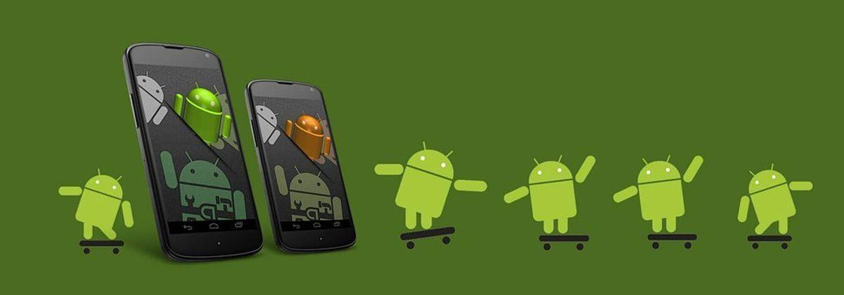 Android Studio Java Kotlin