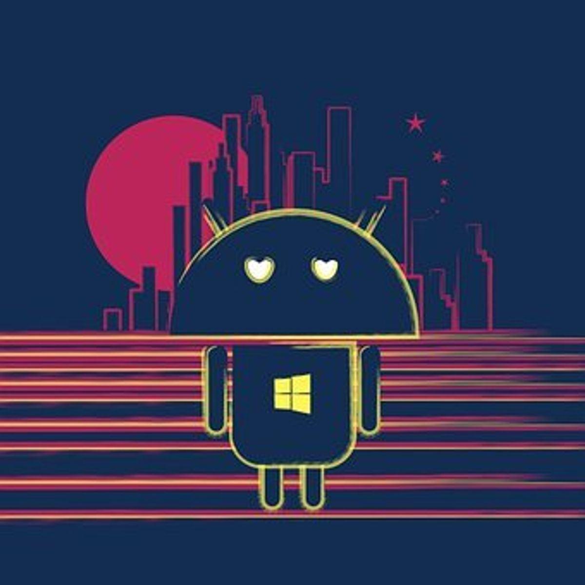 Java 8 Android Studio