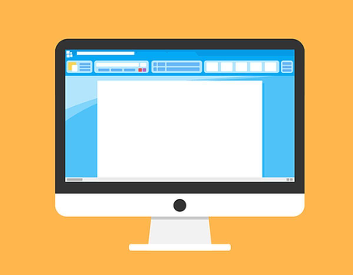 Froala Text Editor