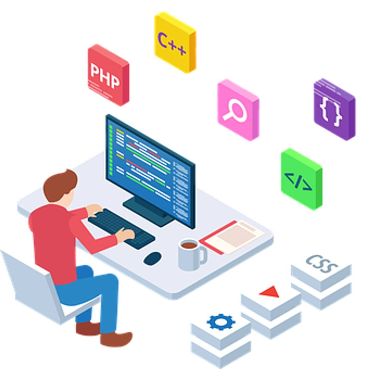 Rails Developer