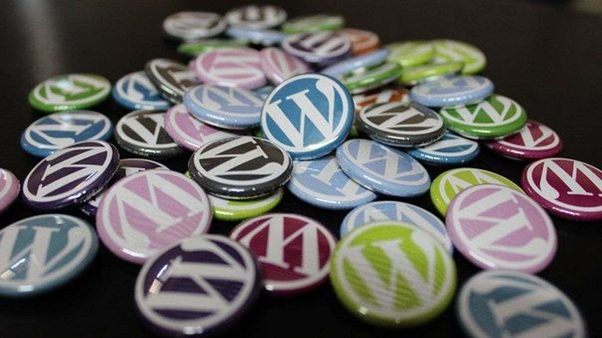 Wordpress Theme Bimber