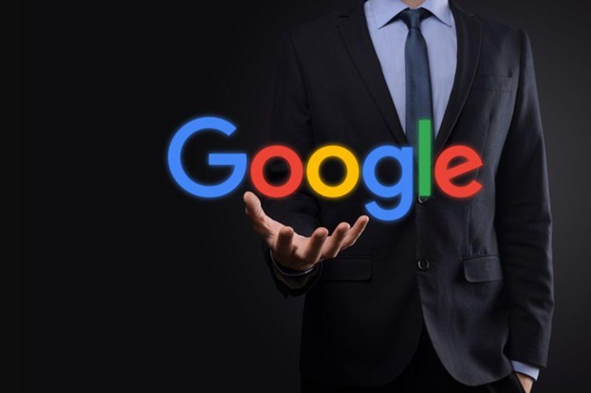 Google Xml Sitemaps Plugin